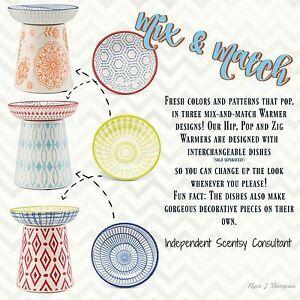 Scentsy's scented wax, warmers and much more Kingston Kingston Area image 8