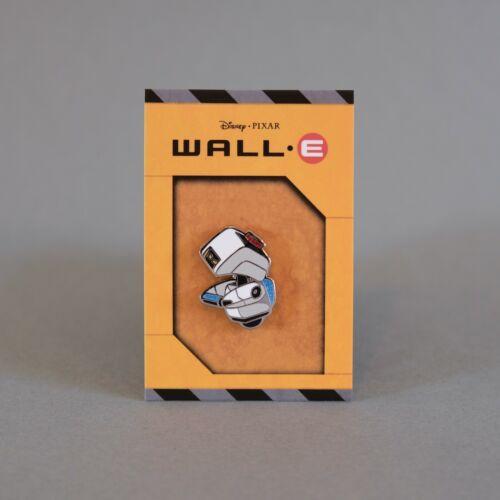 Disney Pixar - Wall-E - M-O Robot Enamel Lapel Pin by DKNG x Mondo