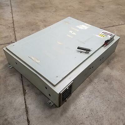 Used 1Pc 30 V Icp ROCKY-4786EV-RER 3.0 Tested ki