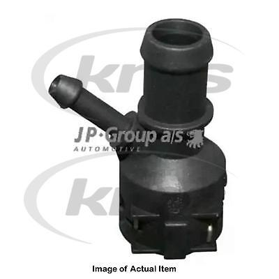 New JP GROUP Antifreeze Coolant Flange 1114450600 Top Quality