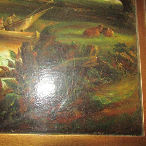 Robert Morden antique map