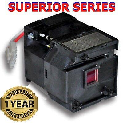 SP-LAMP-021 SPLAMP021 SUPERIOR SERIES NEW & IMPROVED FOR INFOCUS SP4805 Sp4805 Sp Lamp