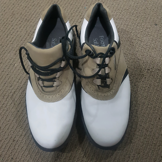 Golf shoes Magill Campbelltown Area Preview