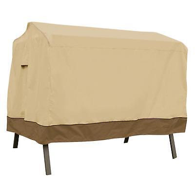 Classic Accessories 55-622-011501-00 Veranda 3-Seater Patio