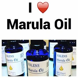 Marula Oil Taylors Hill Melton Area Preview