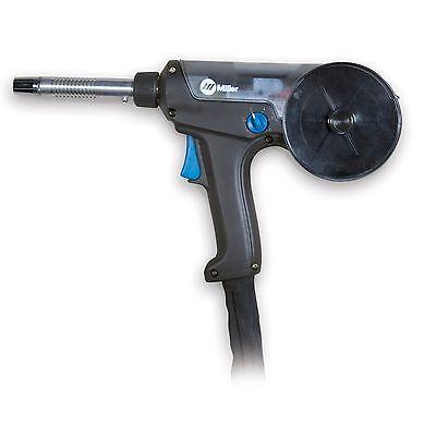 Miller Spoolmate 200 Spool Gun - 300497