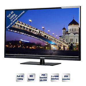 Latest-80cm-31-5-32-LED-LCD-FULL-HD-HIGH-DEFINITION-DIGITAL-TV-with-USB-PVR