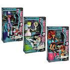 Action- & Spielfiguren von Monster High