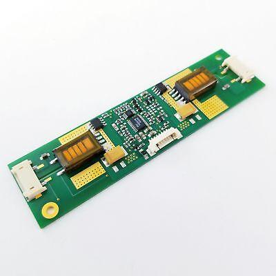 Original Microsemi Lxmg1623-12-41 Inverter Usa Seller And Free Shipping