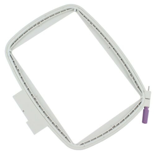 """SewTech Embroidery Hoop VK085 - 5"""" x 7"""" (130x180mm) - Works with Viking Machines"""