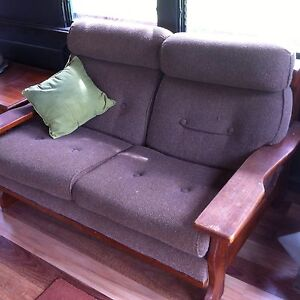 3 piece Lounge setting Windella Maitland Area Preview