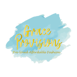 Grace Provisions