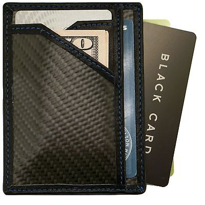 Card Blocr Best EDC Wallets for Men Collection | Minimalist Wallet Front