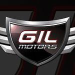 Gilmotors