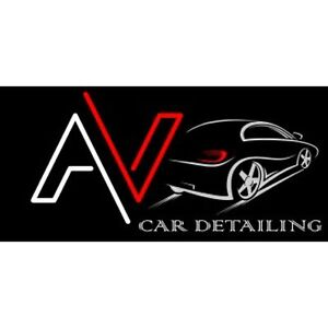 AV CAR  DETAILING Success Cockburn Area Preview