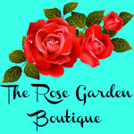 The Rose Garden Boutique