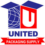 United Packaging Supply