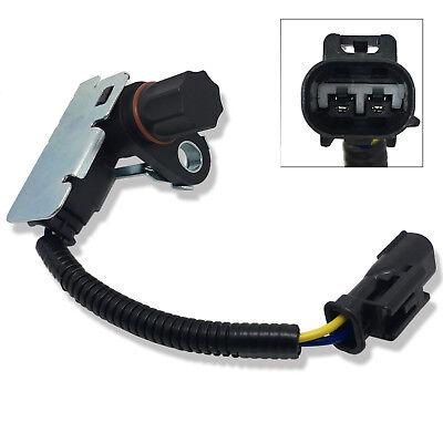 Rear Axle Mounted ABS Speed Sensor For 1999-04 Dodge Dakota 2.5 3.7 3.9 4.7 5.9L