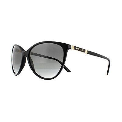 2fa1a23b3255c Προϊόντα Γυναικεία γυαλιά ηλίου   γυαλιά ηλίου - Versace