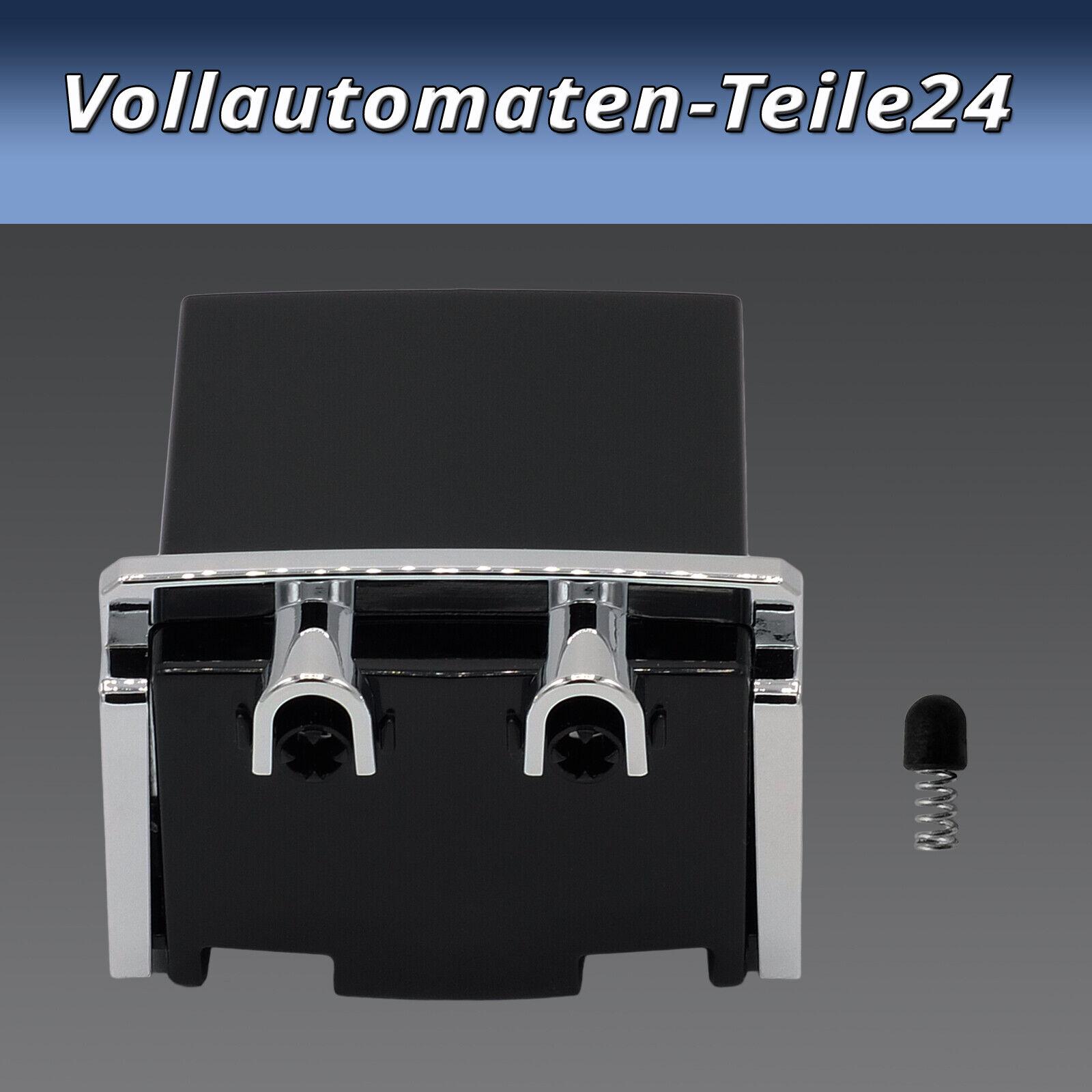 Delonghi Abtropfgitter Tropfblech ESAM5400 ESAM5500 5556.B Perfecta Tassenablage