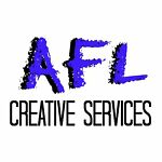 AFL Creative Services