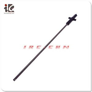 Inner Shaft For Sky King HCW 8500 / 8501 RC Helicopter Spare Parts HCW8500-10