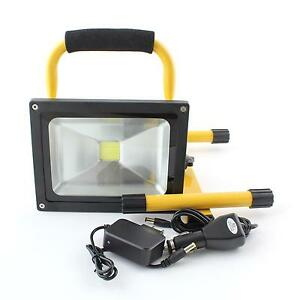Rechargeable Portable Lights  sc 1 st  eBay & Portable Lighting | Lighting | eBay