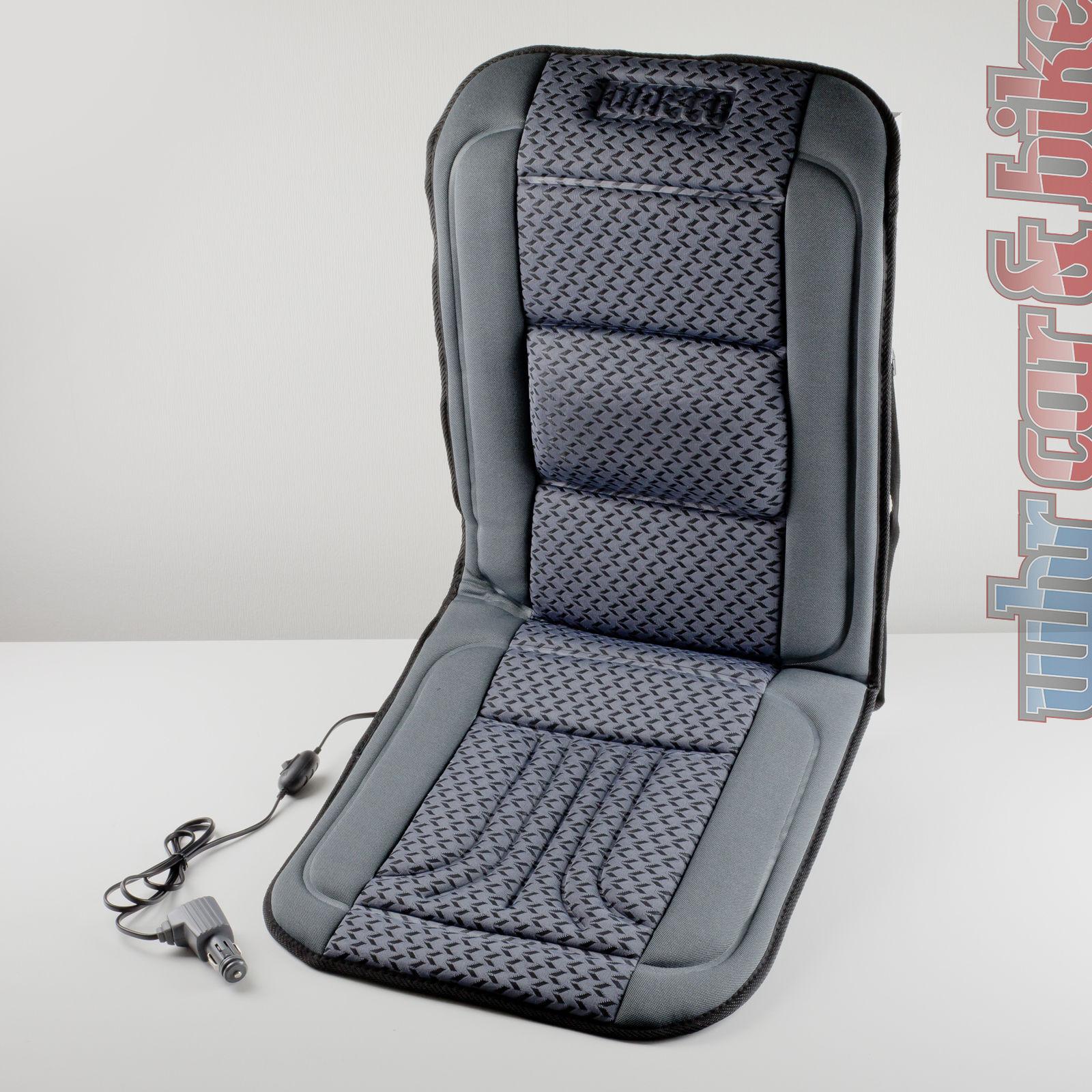 beheizbare sitzauflage test vergleich beheizbare. Black Bedroom Furniture Sets. Home Design Ideas