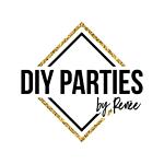 DIY Parties By Renee