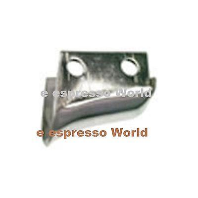 La Cimbali Espresso Coffee Single Portafilter Spout