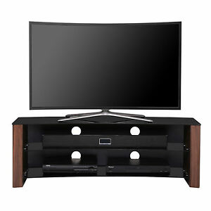 55 Inch Tv Stand Ebay