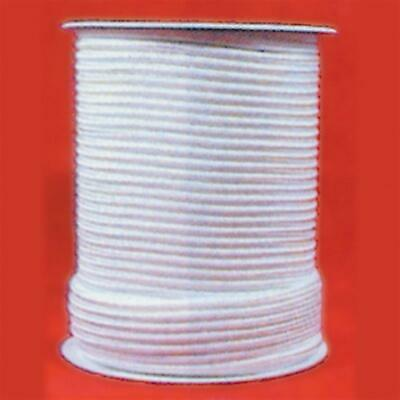 ALL LINE NO. 7 ROPE 200 FT. ROLL NO. 7 NDB070-0272-4242