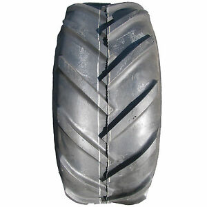 23x8 50 12 23 8 50 12 Compact Garden Tractor Riding Lawn Mower R 1 Lug Tire 6ply