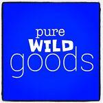 purewildgoods