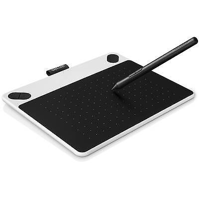 Kyпить NibSaver Surface Cover for Wacom Intuos Draw Tablet CTL490DW на еВаy.соm
