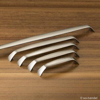 Bügelgriff Türgriff Möbelgriffe Küchengriffe Bogengriffe Schrankgriffe Griff