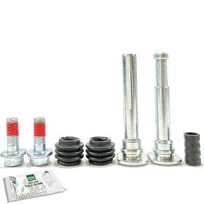 FRONT BRAKE CALIPER SLIDER PIN GUIDE KIT FITS: TOYOTA COROLLA E12 02-07 BCF1376A
