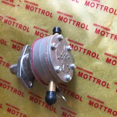Fuel Lift Pump For John Deere Tractor 955 4200 4300 4400 4500 4600 4700