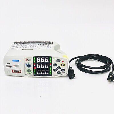 Masimo Rad-87 Pulse Oximeter Dom - 2014