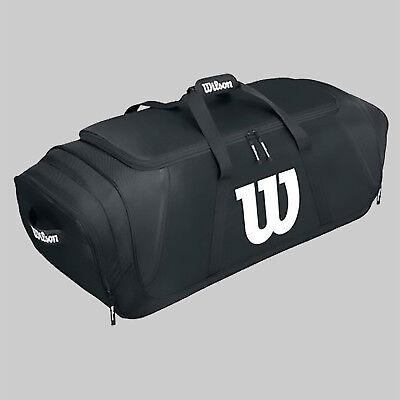 Wilson Team Gear Baseball / Softball Bag - Various Colors (NEW) Lists @ $55