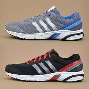adidas zapatillas electrify v110 m