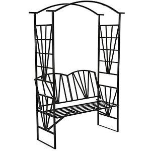 Arco-in-ferro-decorativo-per-rampicanti-e-ingresso-giardino-piante-rampicanti