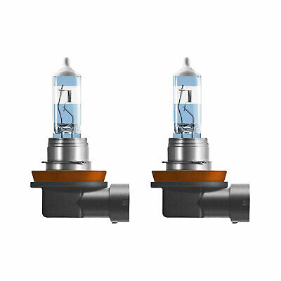 Osram Night Breaker Unlimited H11 55W 12V Halogen Leuchtmittel