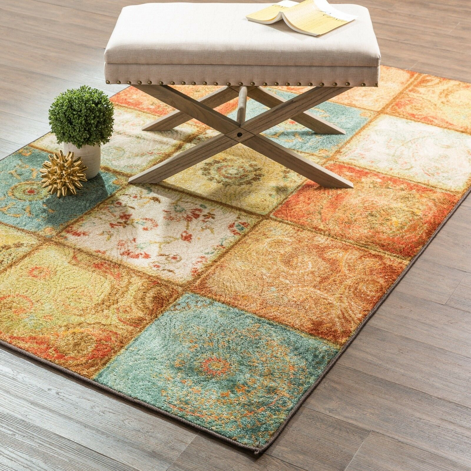 contemporary home offices designs with rugs floor | RUGS AREA RUGS CARPETS 8x10 RUG FLOOR BIG MODERN COOL ...