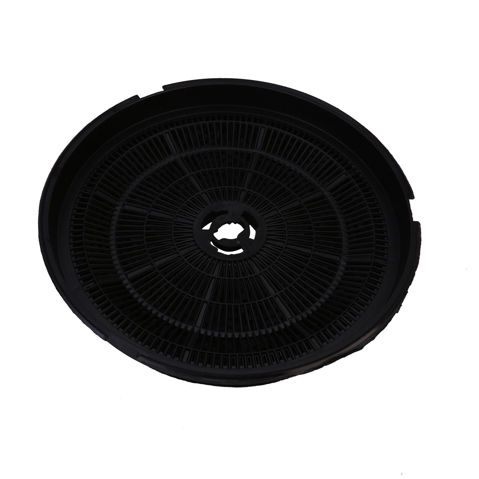 2 Carbon Charcoal Cooker Hood Filter For New World CP5 CHIM60 70 Extractors