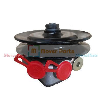 Fuel Pump 04207013 02112672 04503572 For Deutz Engine Bf4m Bf6m