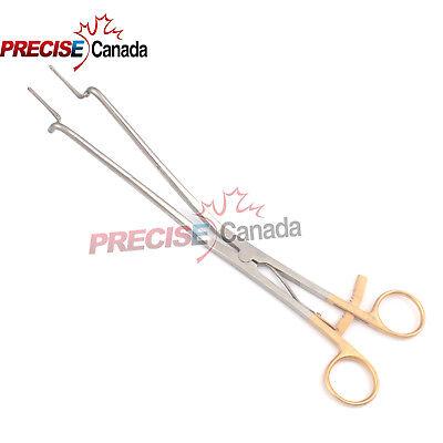 Endocervical Speculum (KOGAN Endocervical Speculum OB/GYN Surgical)