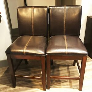 $70 Two Chairs