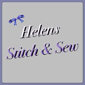 Helen's Stitch & Sew Boronia Heights Logan Area Preview