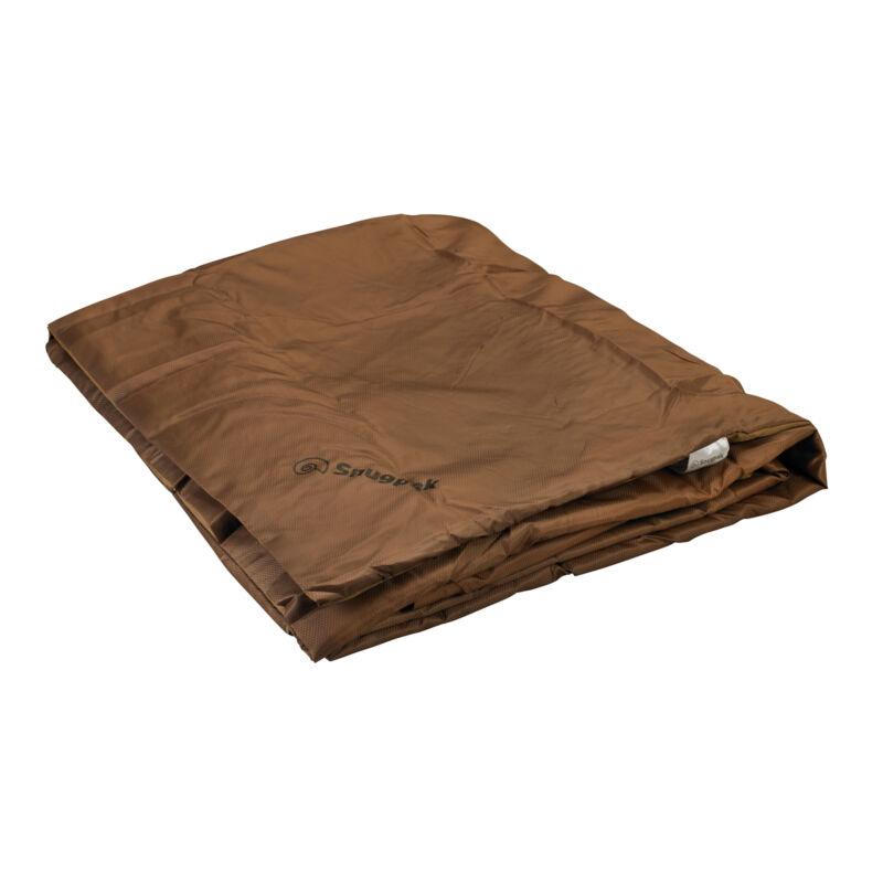 Snugpak Jungle Survival Blanket - Insulated, Lightweight, Water Repellent